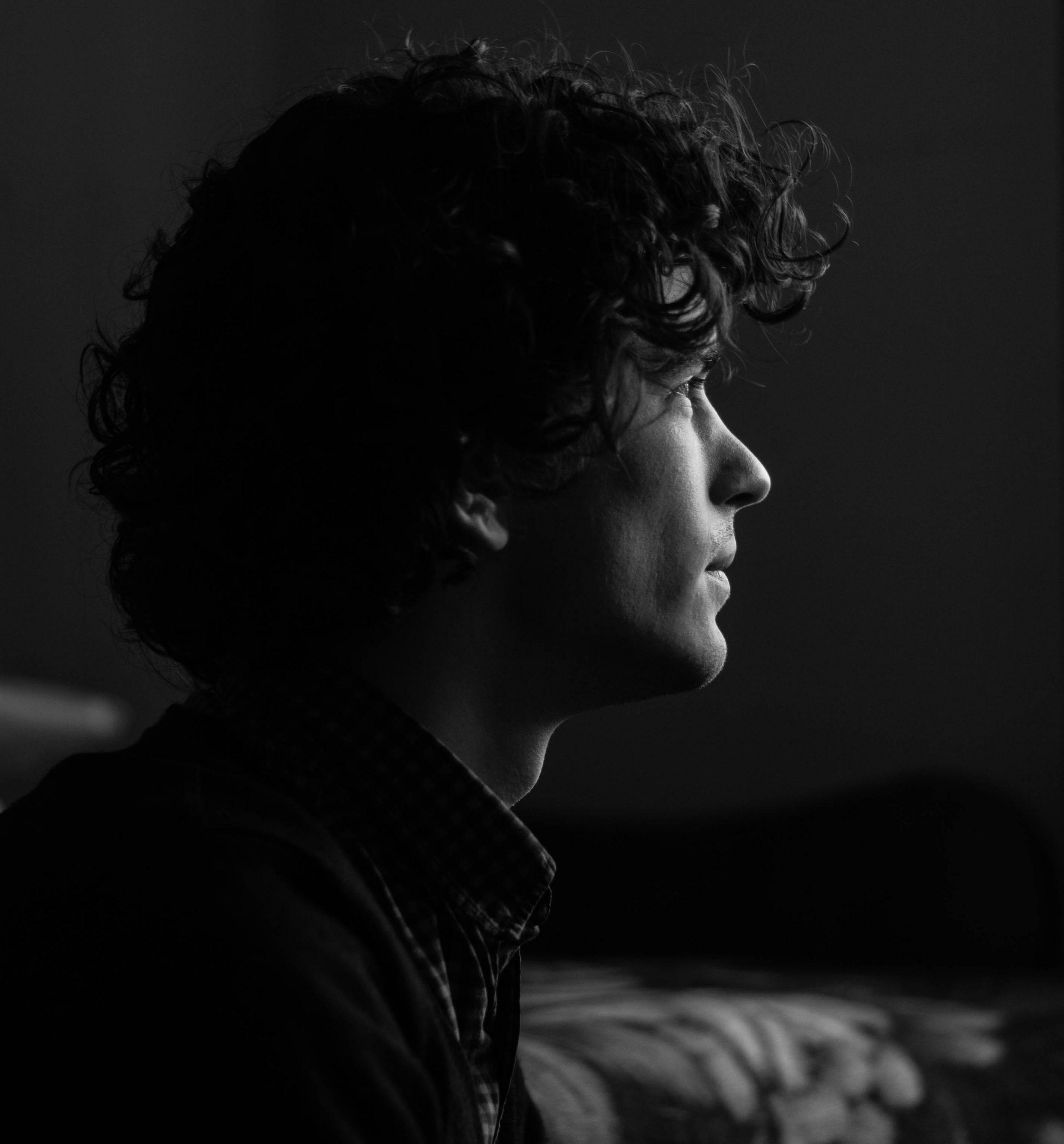 light-black-and-white-portrait-canon-60778-scaled.jpg